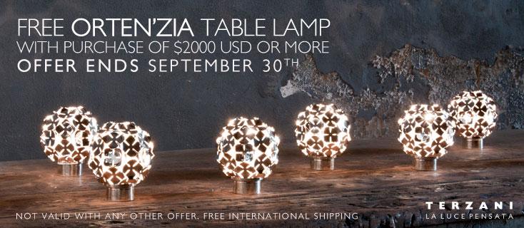 free-ortenzia-table-lamp