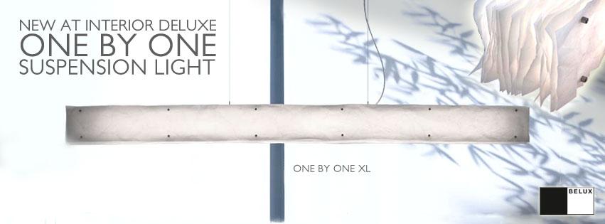 onebyonefb-banner